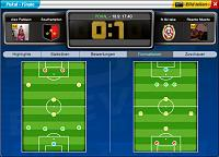 fc tiki taka  ( german team)-cup-final-formation-12.jpg
