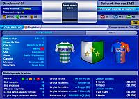 Neoclust FC  - [ Morrocan Team ]-capture.jpg