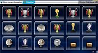 Levski Jerusalem (Israeli-Bulgarian team) 2-trophies-1.jpg