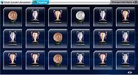 Levski Jerusalem (Israeli-Bulgarian team) 2-trophies-2.jpg