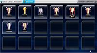 Levski Jerusalem (Israeli-Bulgarian team) 2-trophies-3.jpg