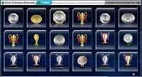 FCBayern München (Spanish team)-trophy-room-1.jpg
