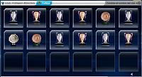 FCBayern München (Spanish team)-trophy-room-2.jpg