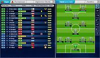 Ronny FC (An average german Team)-ronnyfc191.jpg