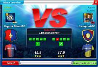 Nagpur Blues FC (Indian Team)-screenshot_13.jpg