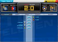 Nagpur Blues FC (Indian Team)-screenshot_15.jpg
