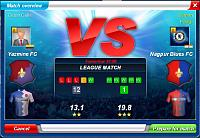 Nagpur Blues FC (Indian Team)-screenshot_18.jpg