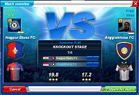 Nagpur Blues FC (Indian Team)-screenshot_17.jpg