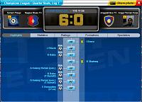 Nagpur Blues FC (Indian Team)-screenshot_21.jpg
