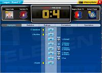 Nagpur Blues FC (Indian Team)-screenshot_22.jpg