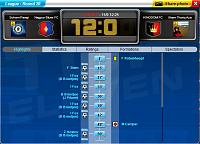 Nagpur Blues FC (Indian Team)-screenshot_32.jpg