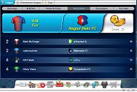 Nagpur Blues FC (Indian Team)-screenshot_3.jpg