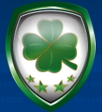 Official Suisun Celts Team Page!-t11suisunceltslogo.jpg