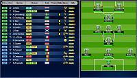 Official Suisun Celts Team Page!-t11suisuncelts.jpg
