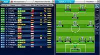 Ronny FC (An average german Team)-squad5_1.jpg