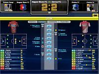 Nagpur Blues FC (Indian Team)-screenshot_27.jpg