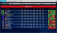 Nagpur Blues FC (Indian Team)-screenshot_23.jpg