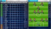 Nagpur Blues FC (Indian Team)-screenshot_26.jpg
