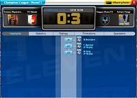 Nagpur Blues FC (Indian Team)-screenshot_37.jpg