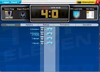 Nagpur Blues FC (Indian Team)-screenshot_38.jpg