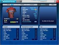 Nagpur Blues FC (Indian Team)-screenshot_39.jpg