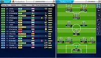 Official Suisun Celts Team Page!-team.jpg
