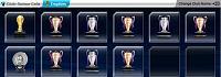 Official Suisun Celts Team Page!-trophies.jpg