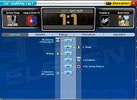 Nagpur Blues FC (Indian Team)-screenshot_44.jpg