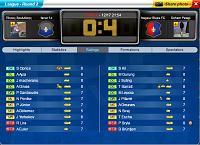 Nagpur Blues FC (Indian Team)-screenshot_45.jpg