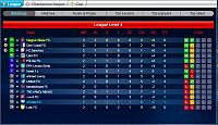 Nagpur Blues FC (Indian Team)-screenshot_47.jpg