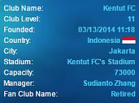 Kentut FC (Indonesian Team)-kentutfc1.png