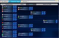 ΝIK F.C.    A Brazilian team from Greece-lv2-champions-league-road-final.jpg