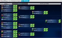 ΝIK F.C.    A Brazilian team from Greece-lv2-cup-road-semi.jpg