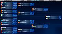 ΝIK F.C.    A Brazilian team from Greece-lv3-ch-l-nock-out-final.jpg