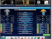 ΝIK F.C.    A Brazilian team from Greece-lv3-cup-semi-out.jpg