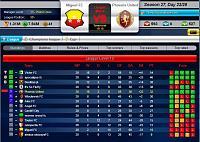 Phoenix United (English Team)-t11-update.jpg