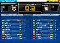 Phoenix United (English Team)-0-2-cup.jpg