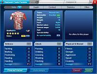Phoenix United (English Team)-dasiomir-costa-ferreira.jpg
