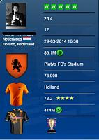 The Netherlands-naamloosr.jpg