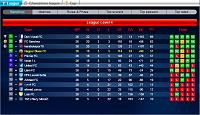 Nagpur Blues FC (Indian Team)-screenshot_100.jpg