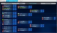 Nagpur Blues FC (Indian Team)-screenshot_104.jpg