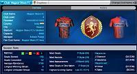 Nagpur Blues FC (Indian Team)-screenshot_105.jpg