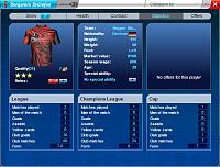 Nagpur Blues FC (Indian Team)-screenshot_133.jpg