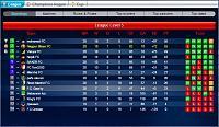 Nagpur Blues FC (Indian Team)-screenshot_182.jpg
