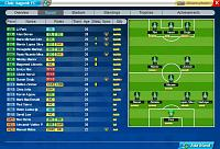 The legacy of DUMAGUETENOS-cup-final-opponent-dreadful-formation.jpg