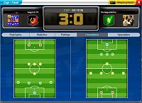 The legacy of DUMAGUETENOS-lost-cup-final.jpg