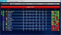 Nagpur Blues FC (Indian Team)-screenshot_186.jpg