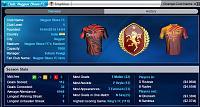 Nagpur Blues FC (Indian Team)-screenshot_187.jpg