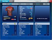 Nagpur Blues FC (Indian Team)-screenshot_189.jpg