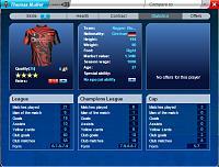 Nagpur Blues FC (Indian Team)-screenshot_190.jpg